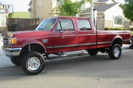 1990-chevy-trucks.jpg